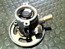 Pumpe Servolenkung 9151249180 Peugeot 306 7KFX/7NFZ/7LFZ/7LFY 12 Monate Garantie