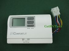 Coleman RV AC Air Conditioner | 8330D3351 | Digital Zone Control Thermostat