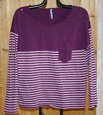 Ebay Femme 50Achetez Shirts T Taille HautsChemises Et Rose Sur Pour gbYf7y6