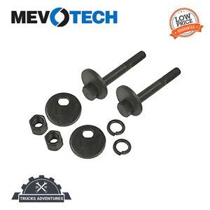 Mevotech Original Grade Alignment Camber Kit P/N:GK8243A