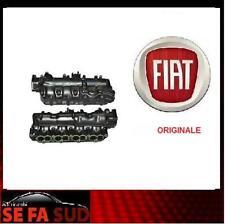 COLLETTORE ASPIRAZIONE ORIGINALE FIAT BRAVO II 500L DOBLO ALFA GIULIETTA 1.6 M.J