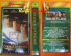 film VHS CODICE D'ONORE T. Cruise J. Nicholson CARTONATA PANORAMA (F16*)no dvd