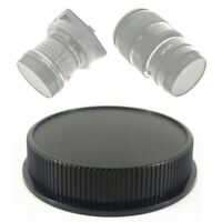 L Mount Lens Rear Cap Cover for Leica T TL2 CL SL SL2 S1 S1R Sigmaxj