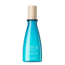 [the SAEM] Cleome Refining Toner 160ml - Korea Cosmetic
