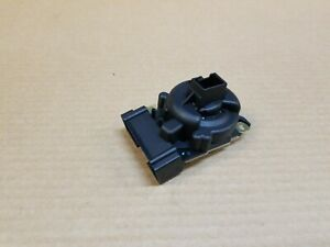 04793576AC Mopar O.E. Ignition Switch fits Dodge Jeep Chrysler models 2000-2007