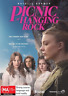 Picnic At Hanging Rock DVD : NEW
