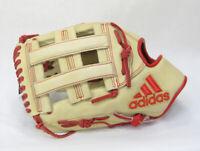 Adidas EQT 1275 H Web LHT Baseball Fielding Glove Outfielder Left Throw NEW
