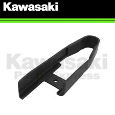 NEW 1984 - 2005 GENUINE KAWASAKI KLR250 KL250 KL600 FRONT CHAIN GUARD 55020-1154