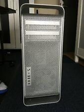 Apple MAC PRO 2009 12 Core 3.46GHz + 128GB RAM + GT120 + 2TB SSHD + SSD 480GB