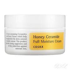 [COSRX] Honey Ceramide Full Moisture Cream 50ml
