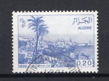 ALGERIJE Yt. 816° gestempeld 1984