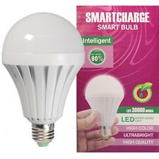 Emergency LED Bulb 72 Watts Lamp Blackout Nightlight