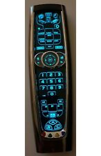ONE FOR ALL KAMELEON 6 IN 1 REMOTE CONTROL URC 8206
