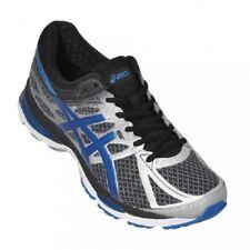 ASICS Men's GEL Cumulus 17 Running Shoe Size 14