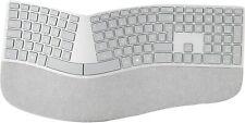 Microsoft Surface Ergonomic Bluetooth Keyboard 3RA-00003