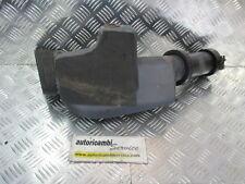 AIR KAWASAKI NINJA ZX-R 900 B 6M 105KW (1999) 14073-1707-E4 BUSE DROITE
