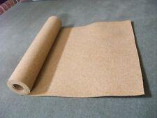 Cork Roll 5m x ½m x 2mm