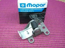 1974-93 Dodge Truck Ramcharger W100 D100 NOS MoPar Left DOOR LOCK REMOTE CONTROL