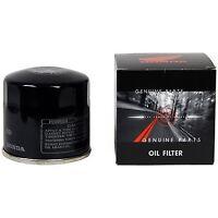 Honda ST1300 VFR1200 VFR800 VTR1000 Cartridge Type Oil Filter 15410MCJ505
