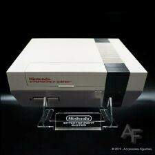 Support Console Nintendo NES