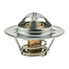 Motorad Premium 2000-160 160f/71c Thermostat Manufacturer's Limited Warranty