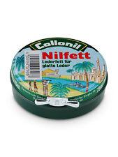 75ml(6,33€/100ml) Collonil Nilfett Glattleder Pflege Lederfett Schutz farblos