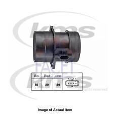 New Genuine FACET Air Mass Flow Sensor 10.1446 Top Quality