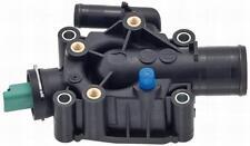 Coolant Thermostat Citroen C3 C4 Peugeot 307 Behr Hella 8MT354776551 1336Z0