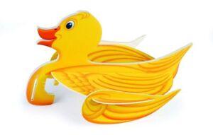 Graupner Vector Planes Duck No. 13307