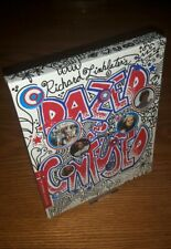DAZED AND CONFUSED Criterion Blu-ray US import region a free P&P (rare digipack)