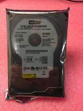 """Lot Of 20 Western Digital WD1600BB-56RDA0  160GB 3.5"""" IDE 160GB"""