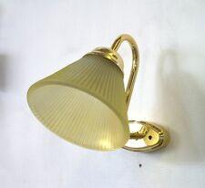 Apl. metallo dorato 1L promozionale!!! Cono Prismatico Giallo