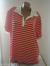 camiseta mujer TALLA XL (tallas grandes) NUEVA shirt woman big size REF. 51
