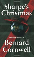 Sharpe's Christmas,Bernard Cornwell