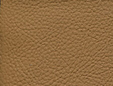 PRODIGY!! PAPRIKA PREMIUM MARINE/AUTO/UPH/ FAUX LEATHER VINYL BY THE YARD