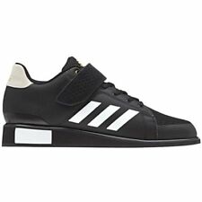 41286eb8551f Weightlifting Shoes for Men for sale