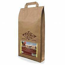 Argo Mixed Poultry Corn - 5kg - 228820