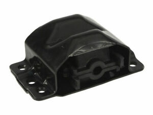 For 1988-1999 GMC K1500 Engine Mount 64416XP 1989 1990 1991 1992 1993 1994 1995