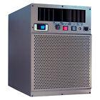 CellarPro® 8200VSx Wine Cellar Cooling System. Max Capacity: 2200 Cubic Feet. photo