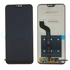 Xiaomi Mi A2 Lite M1805D1SG Redmi 6 Pro M1805D1SH LCD Screen Digitizer