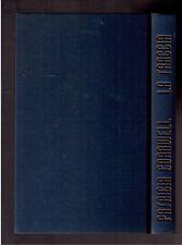 La Traccia - Patricia Cornwell - Mondolibri -2005
