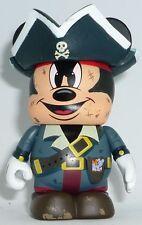 Disney 2015 Holloween Eachez Series Vinylmation ( Minnie Mouse ) Variant