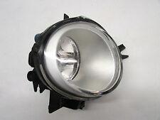 2010 VW TOUAREG FRONT RIGHT FOG LIGHT LAMP 7L5 941 700 D OEM 07 08 09 10