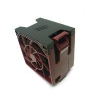 HP 875075-001 Standard Fan