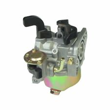 Carburetor Carb For Honda WA15 WB15 Water Pump EG650 Motors G100 16100-ZG0-W12