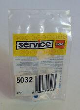 Lego® Service Pack 5032 - Jack blau - Neu