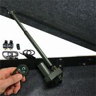 Bolt In Power Tonneau Cover Opener with Remote TONNOS2 street hot rod
