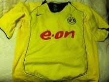 Dortmund (Alemania) Camiseta De Fútbol 🇩 🇪