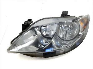 Scheinwerfer Frontscheinwerfer Links für Seat Ibiza IV 6J 08-12 6J1941005D