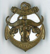DMA AEF Insigne Drago Paris G 845